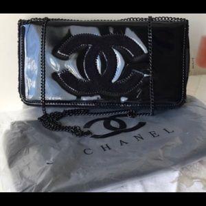 VIP Chanel-  Beaute Makeup Gift